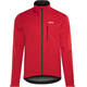GORE WEAR C3 Gore-Tex Active - Veste Homme - rouge